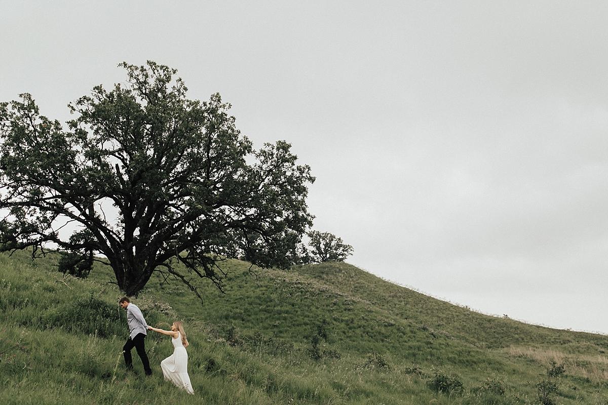 Southern California Wedding Photographer Rachel Wakefield Trevor Oaks and Kami Troesh-19.jpg