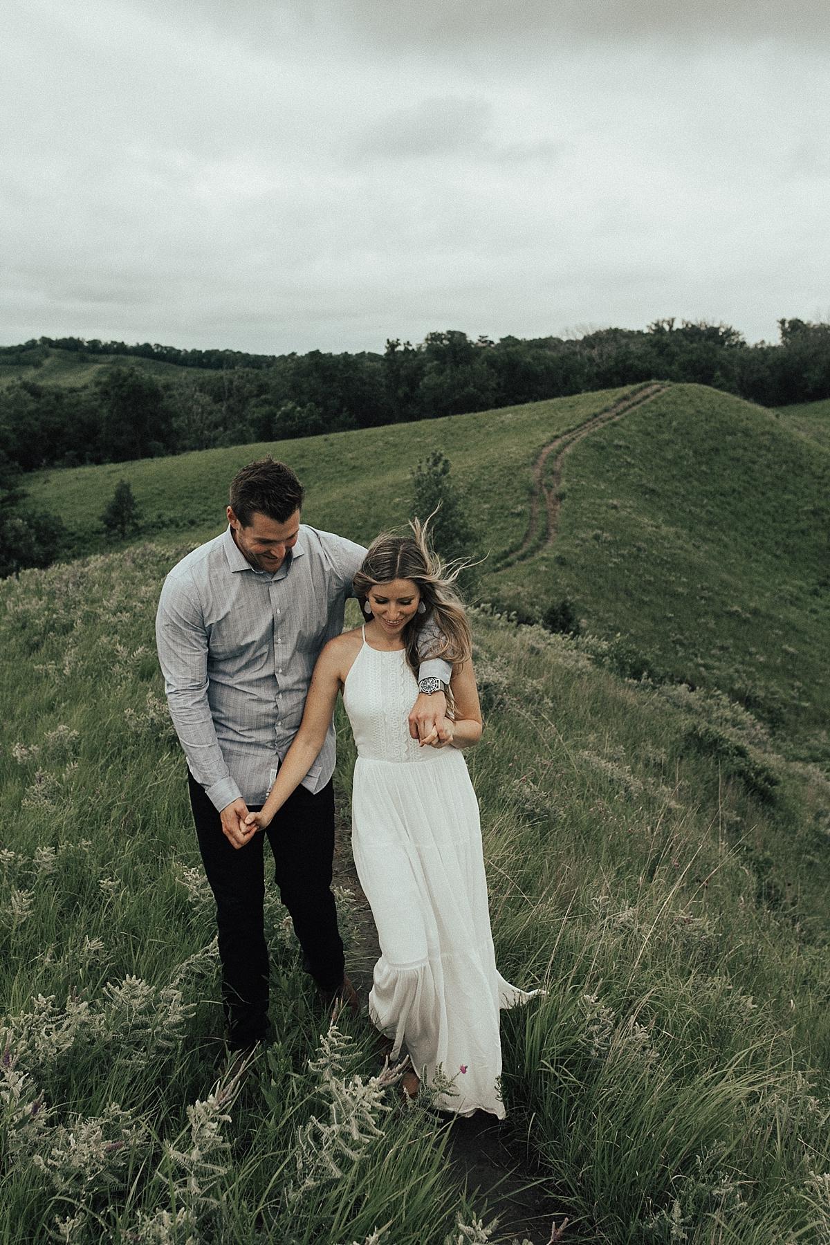 Southern California Wedding Photographer Rachel Wakefield Trevor Oaks and Kami Troesh-31.jpg