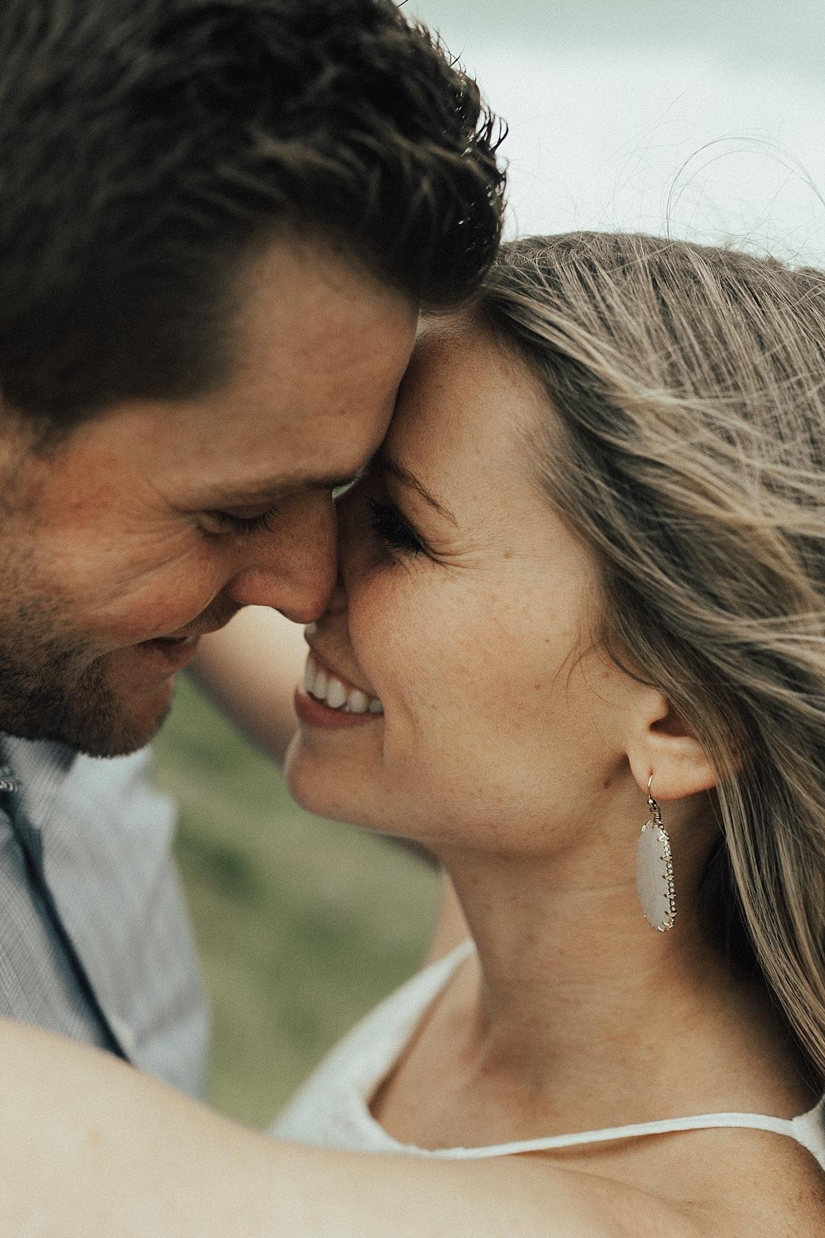 Southern California Wedding Photographer Rachel Wakefield Trevor Oaks and Kami Troesh-38.jpg