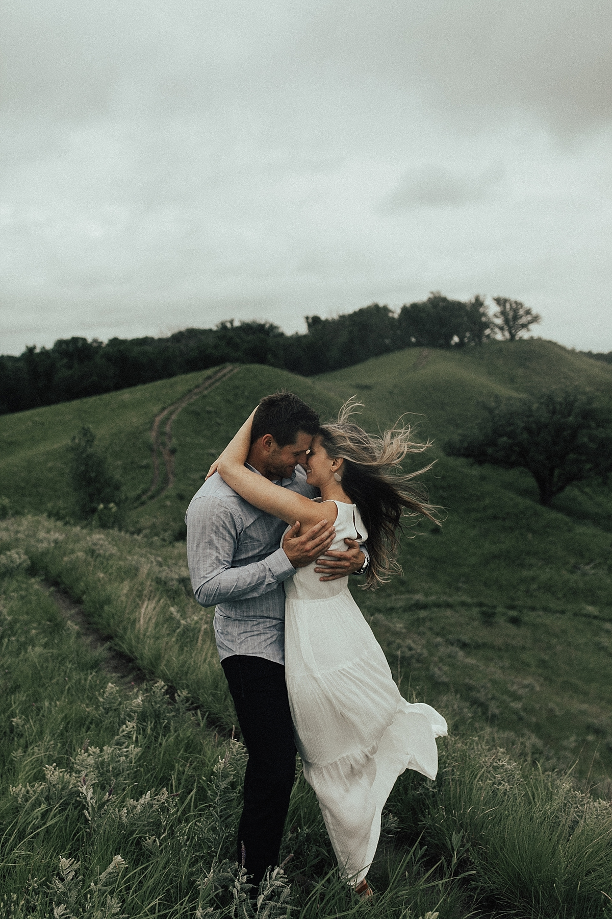 Southern California Wedding Photographer Rachel Wakefield Trevor Oaks and Kami Troesh-39.jpg