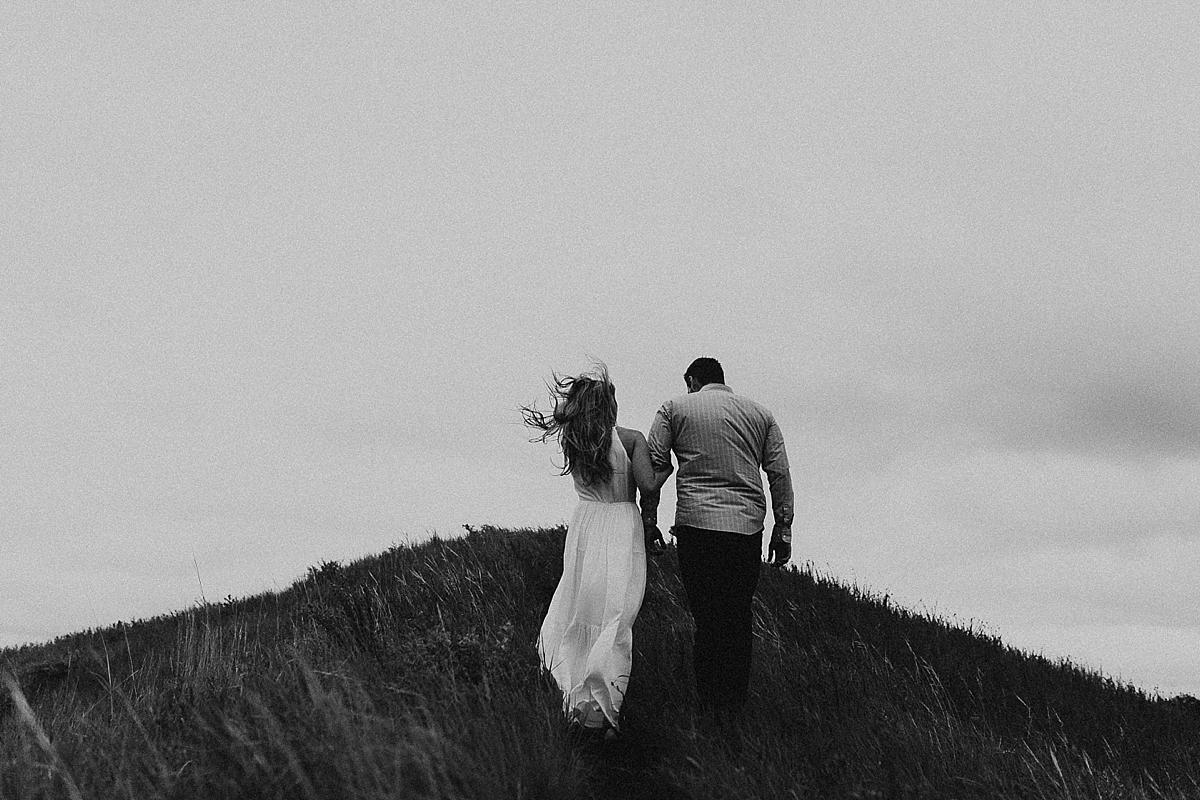 Southern California Wedding Photographer Rachel Wakefield Trevor Oaks and Kami Troesh-49.jpg