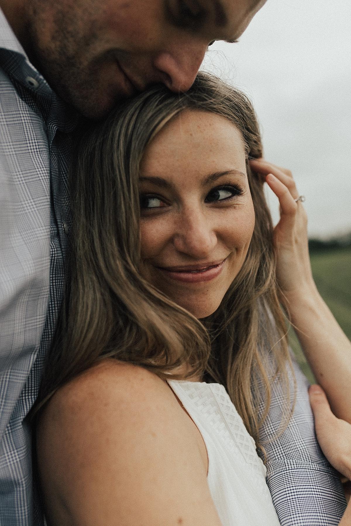 Southern California Wedding Photographer Rachel Wakefield Trevor Oaks and Kami Troesh-54.jpg