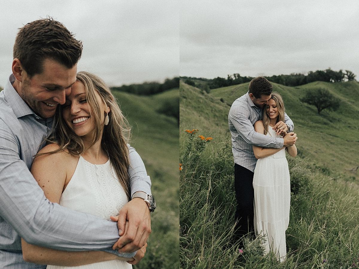 Southern California Wedding Photographer Rachel Wakefield Trevor Oaks and Kami Troesh-57.jpg