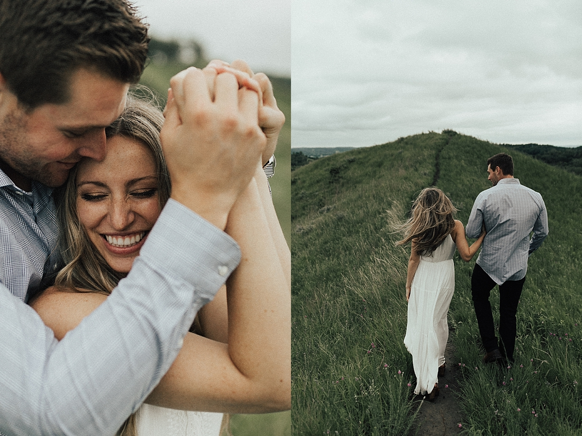 Southern California Wedding Photographer Rachel Wakefield Trevor Oaks and Kami Troesh-61.jpg