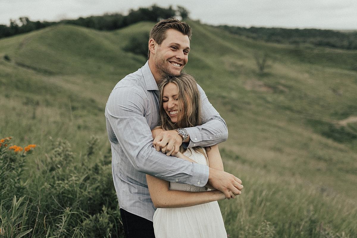 Southern California Wedding Photographer Rachel Wakefield Trevor Oaks and Kami Troesh-65.jpg