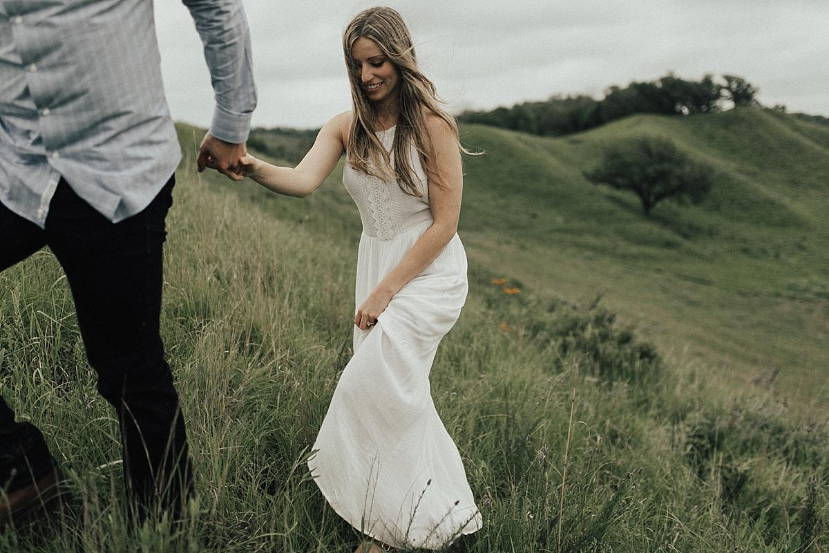 Southern California Wedding Photographer Rachel Wakefield Trevor Oaks and Kami Troesh-69.jpg