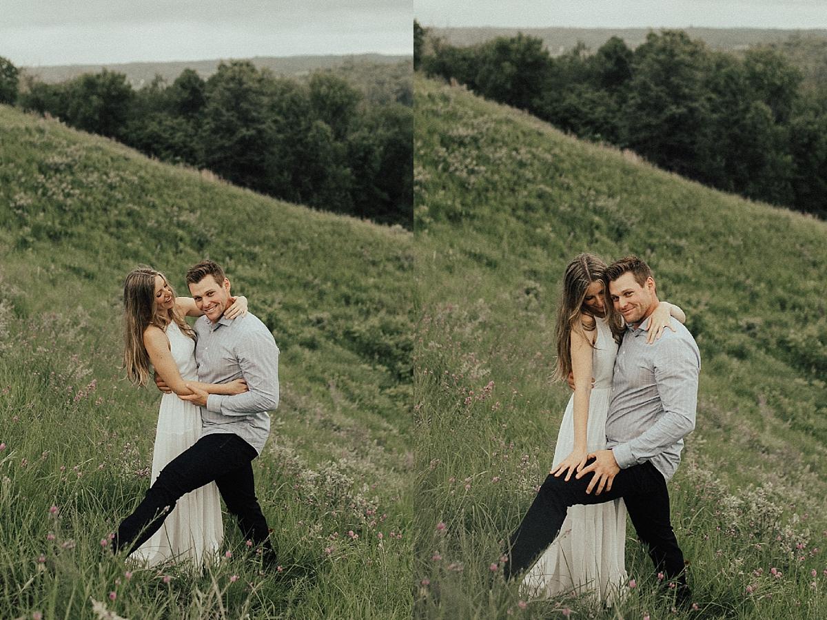 Southern California Wedding Photographer Rachel Wakefield Trevor Oaks and Kami Troesh-80.jpg