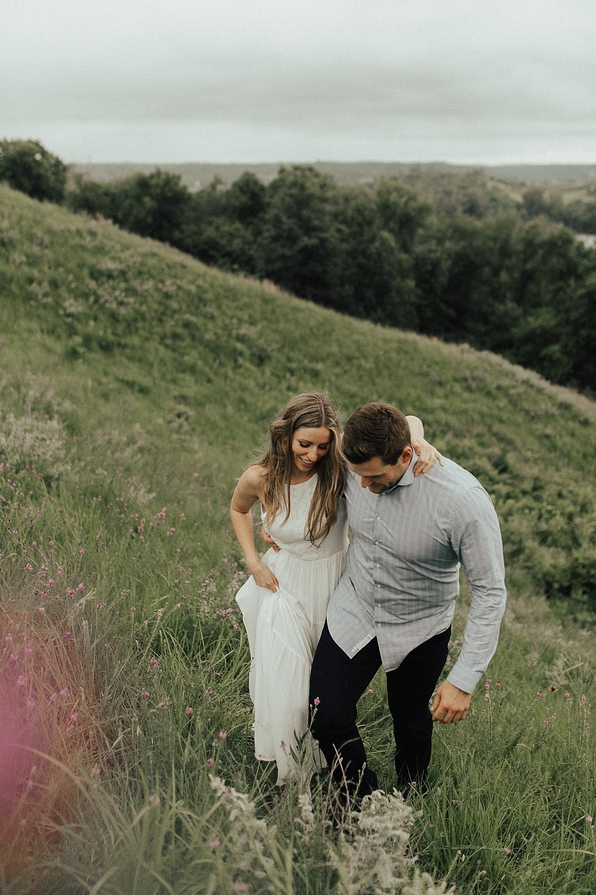 Southern California Wedding Photographer Rachel Wakefield Trevor Oaks and Kami Troesh-83.jpg