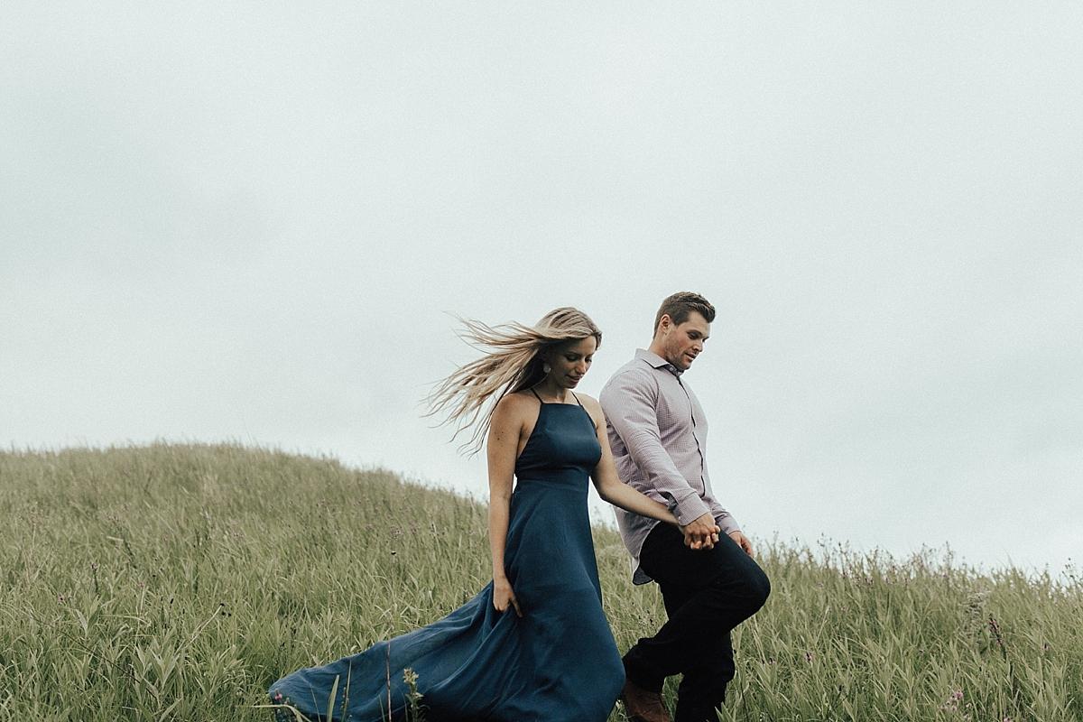 Southern California Wedding Photographer Rachel Wakefield Trevor Oaks and Kami Troesh-92.jpg