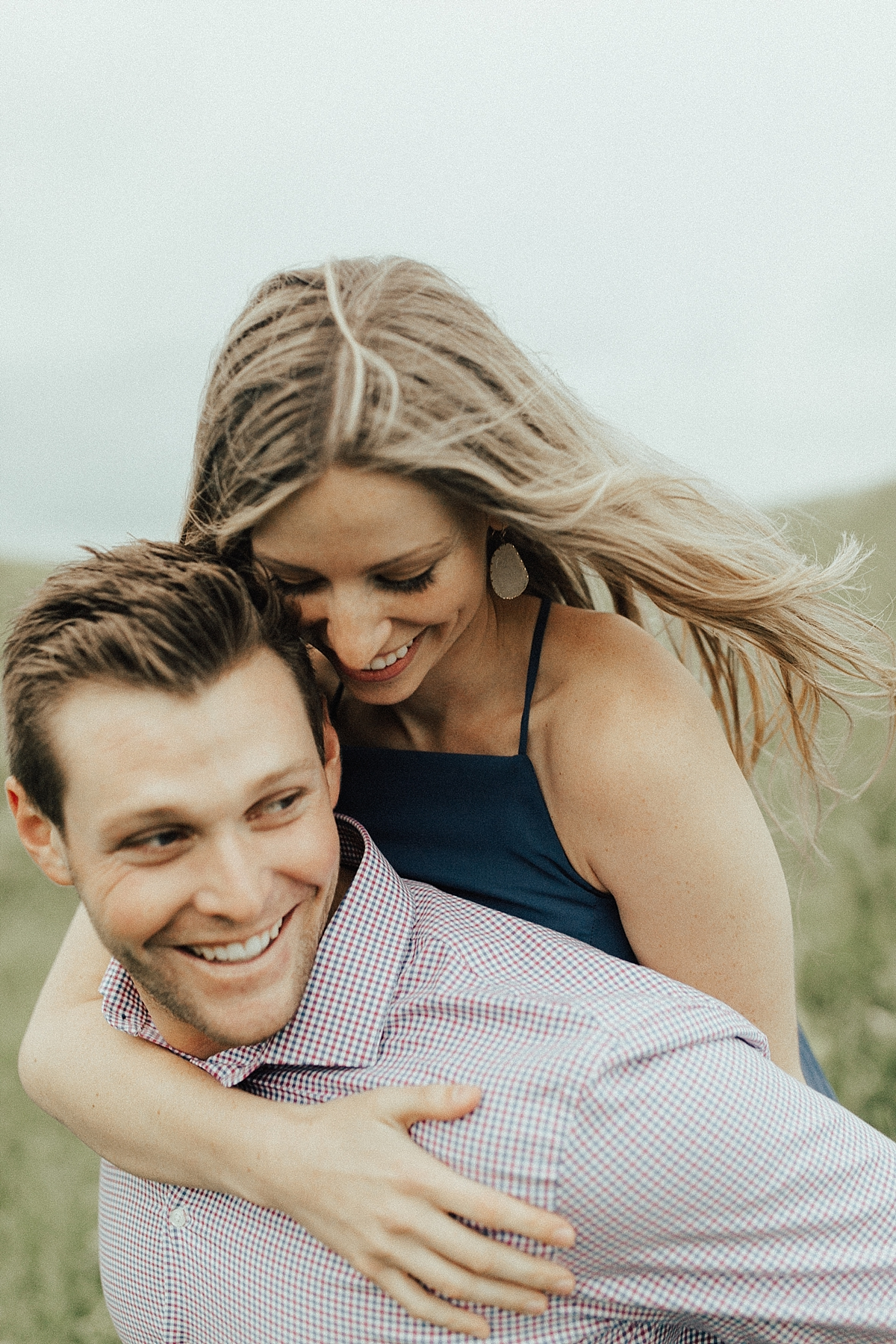 Southern California Wedding Photographer Rachel Wakefield Trevor Oaks and Kami Troesh-94.jpg