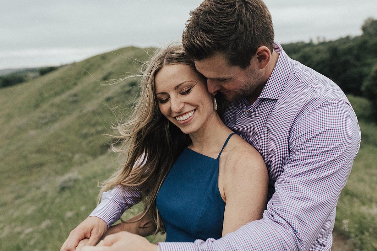 Southern California Wedding Photographer Rachel Wakefield Trevor Oaks and Kami Troesh-101.jpg