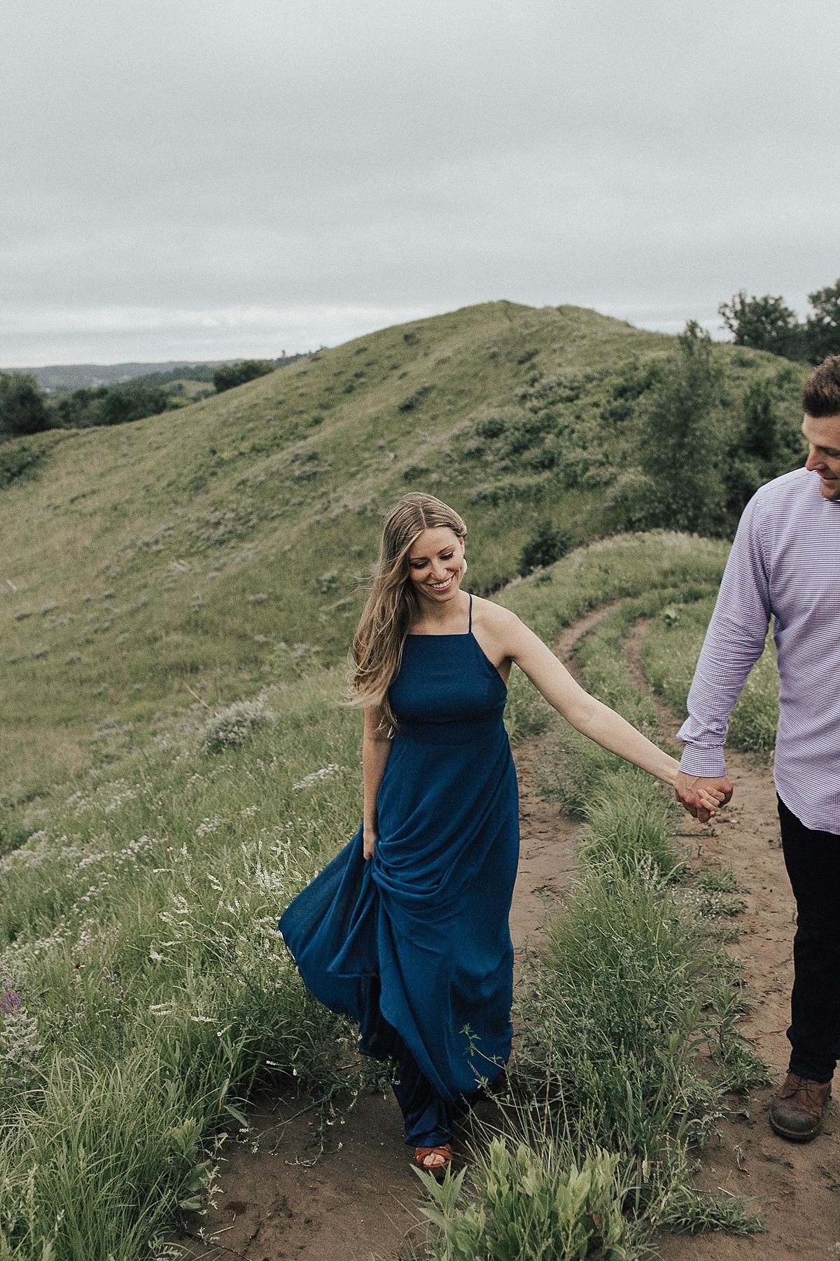 Southern California Wedding Photographer Rachel Wakefield Trevor Oaks and Kami Troesh-100.jpg