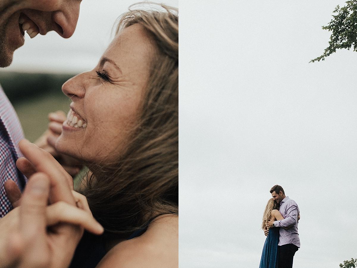 Southern California Wedding Photographer Rachel Wakefield Trevor Oaks and Kami Troesh-109.jpg
