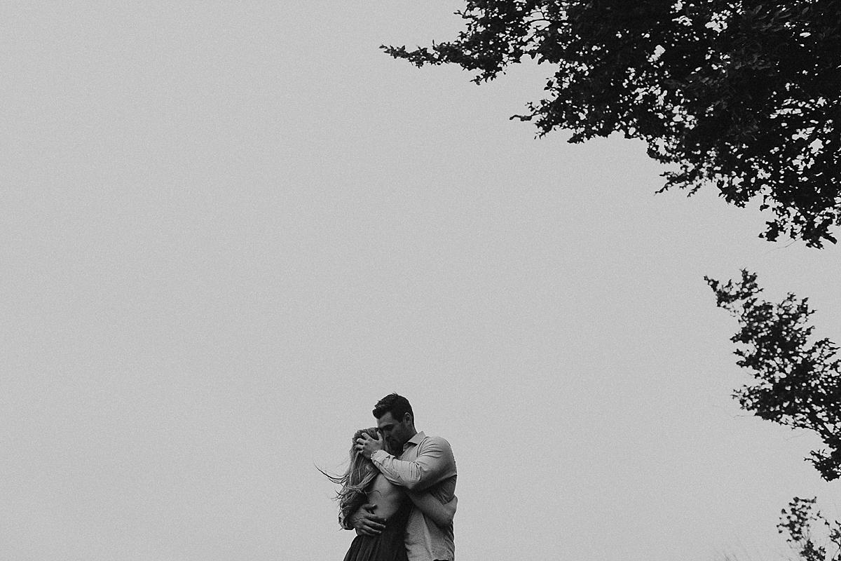 Southern California Wedding Photographer Rachel Wakefield Trevor Oaks and Kami Troesh-112.jpg