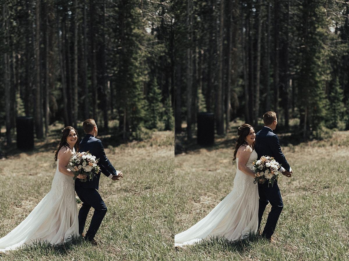 Orange County California Wedding Photographer Rachel Wakefield Jess x Garret-51.jpg