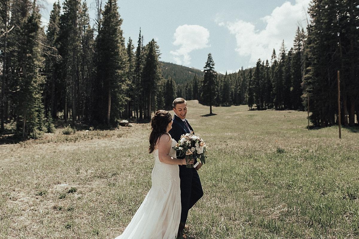 Orange County California Wedding Photographer Rachel Wakefield Jess x Garret-54.jpg