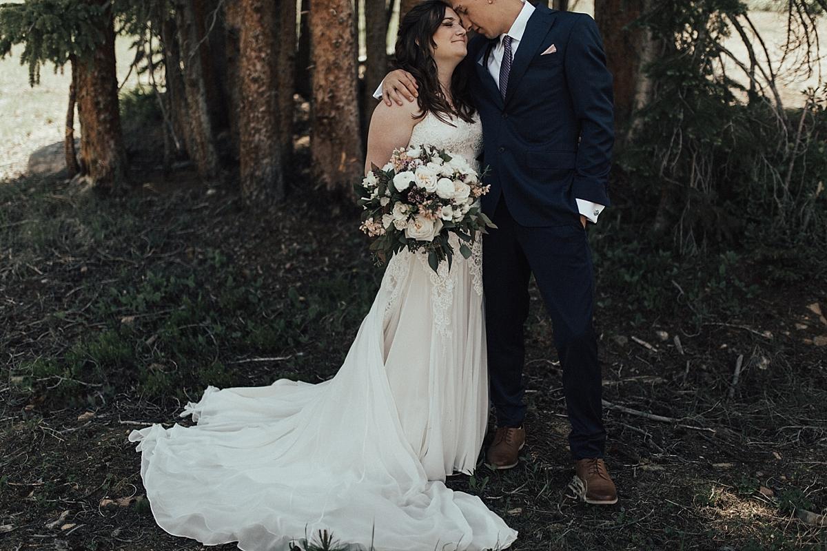 Orange County California Wedding Photographer Rachel Wakefield Jess x Garret-62.jpg