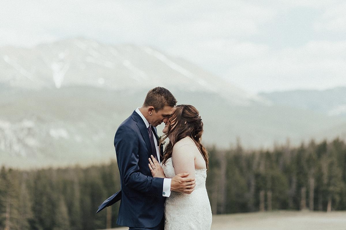 Orange County California Wedding Photographer Rachel Wakefield Jess x Garret-73.jpg