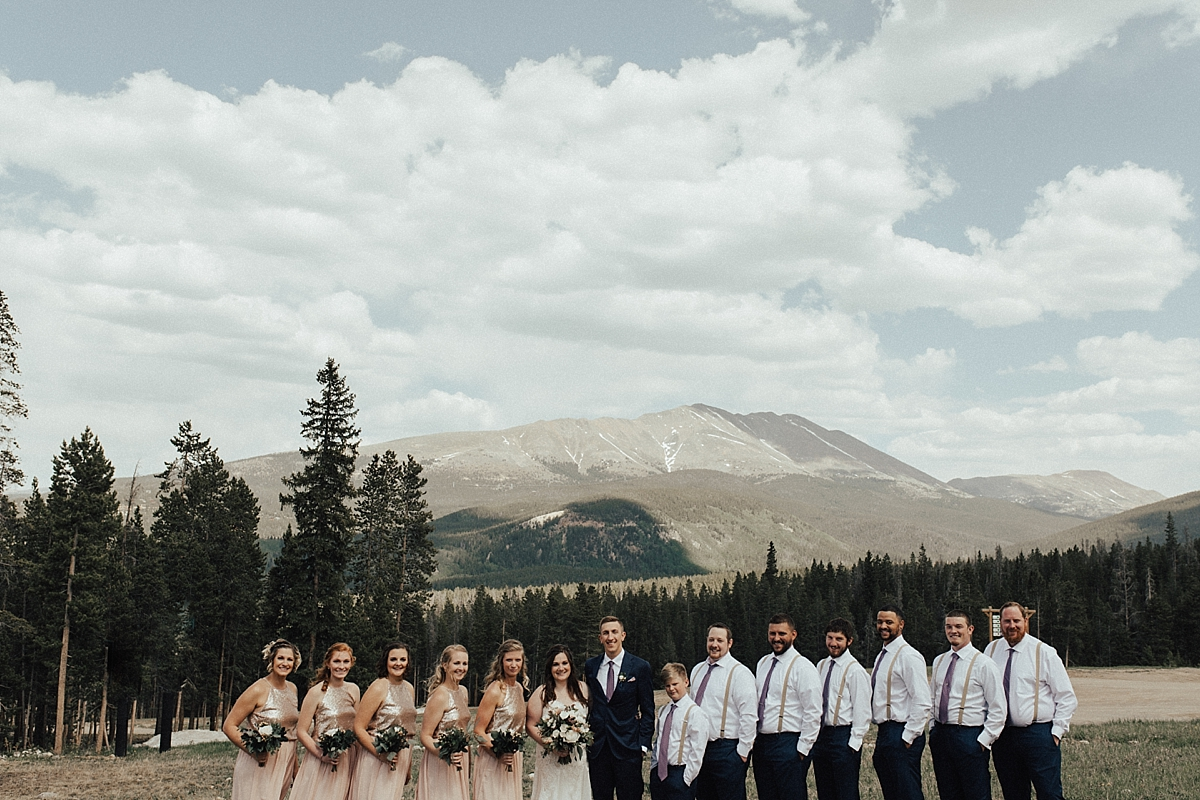 Orange County California Wedding Photographer Rachel Wakefield Jess x Garret-79.jpg