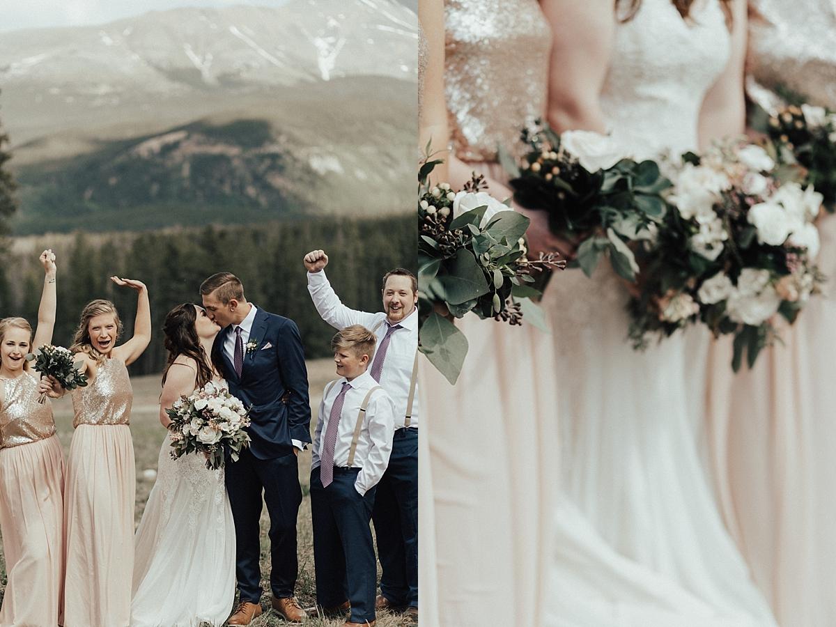 Orange County California Wedding Photographer Rachel Wakefield Jess x Garret-82.jpg