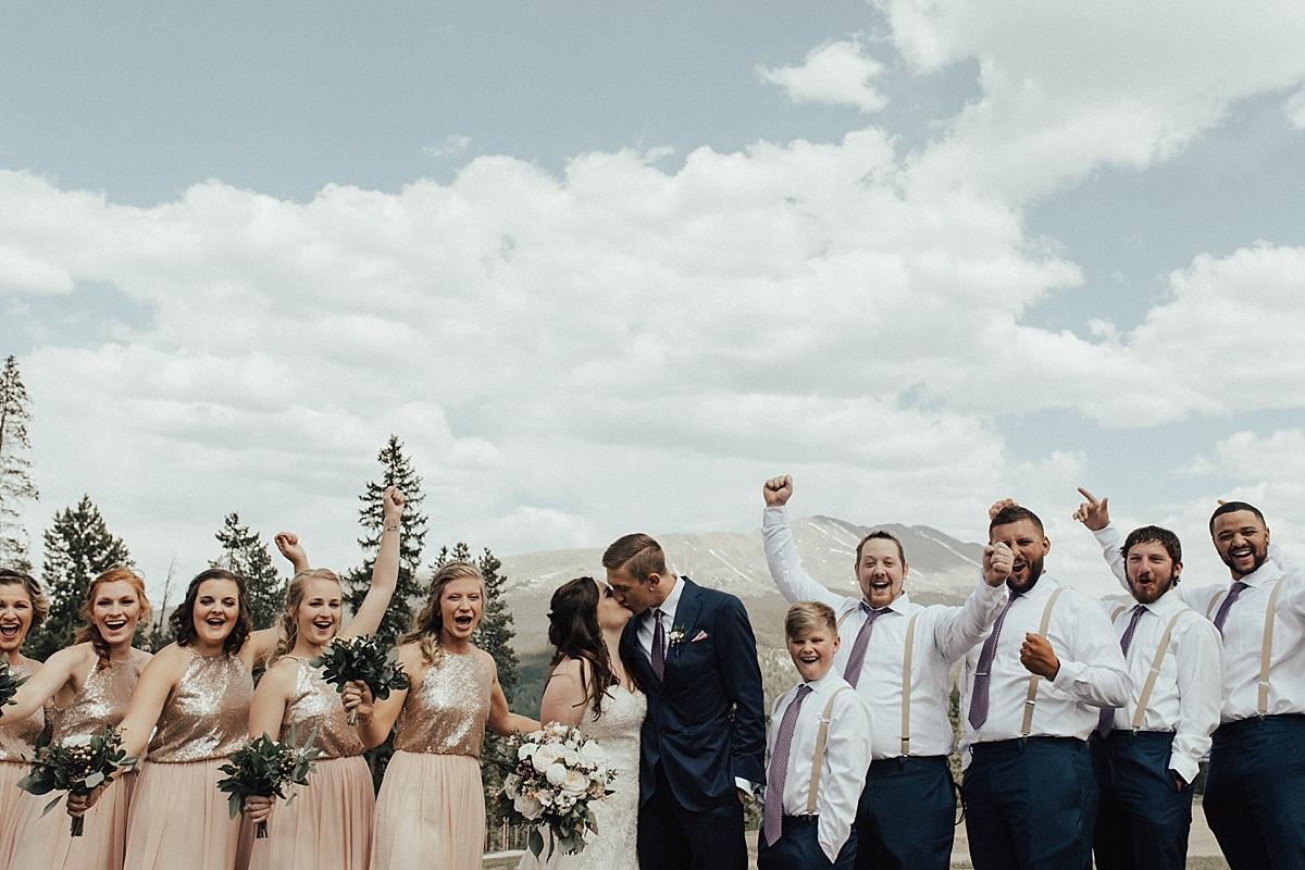 Orange County California Wedding Photographer Rachel Wakefield Jess x Garret-83.jpg