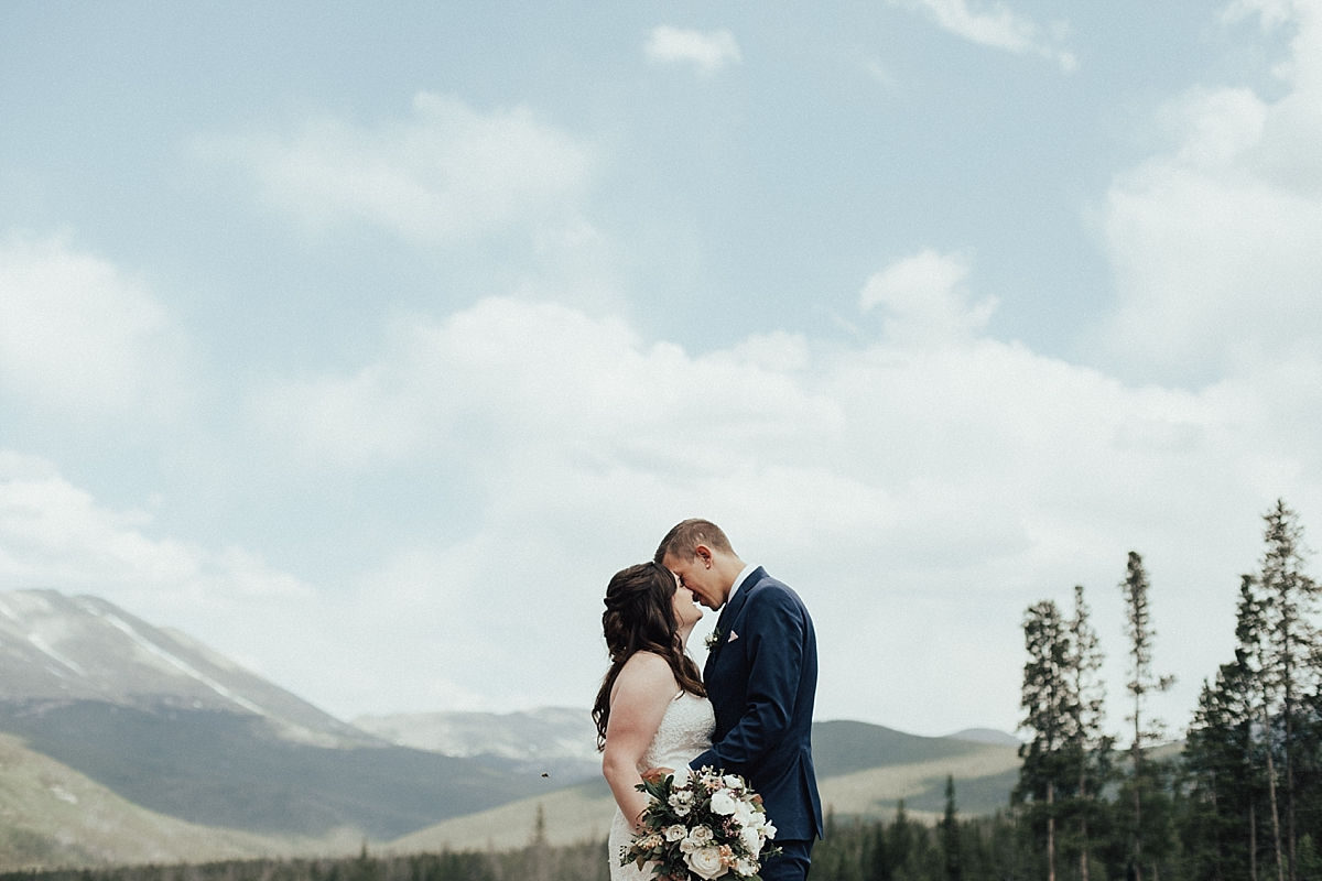 Orange County California Wedding Photographer Rachel Wakefield Jess x Garret-160.jpg