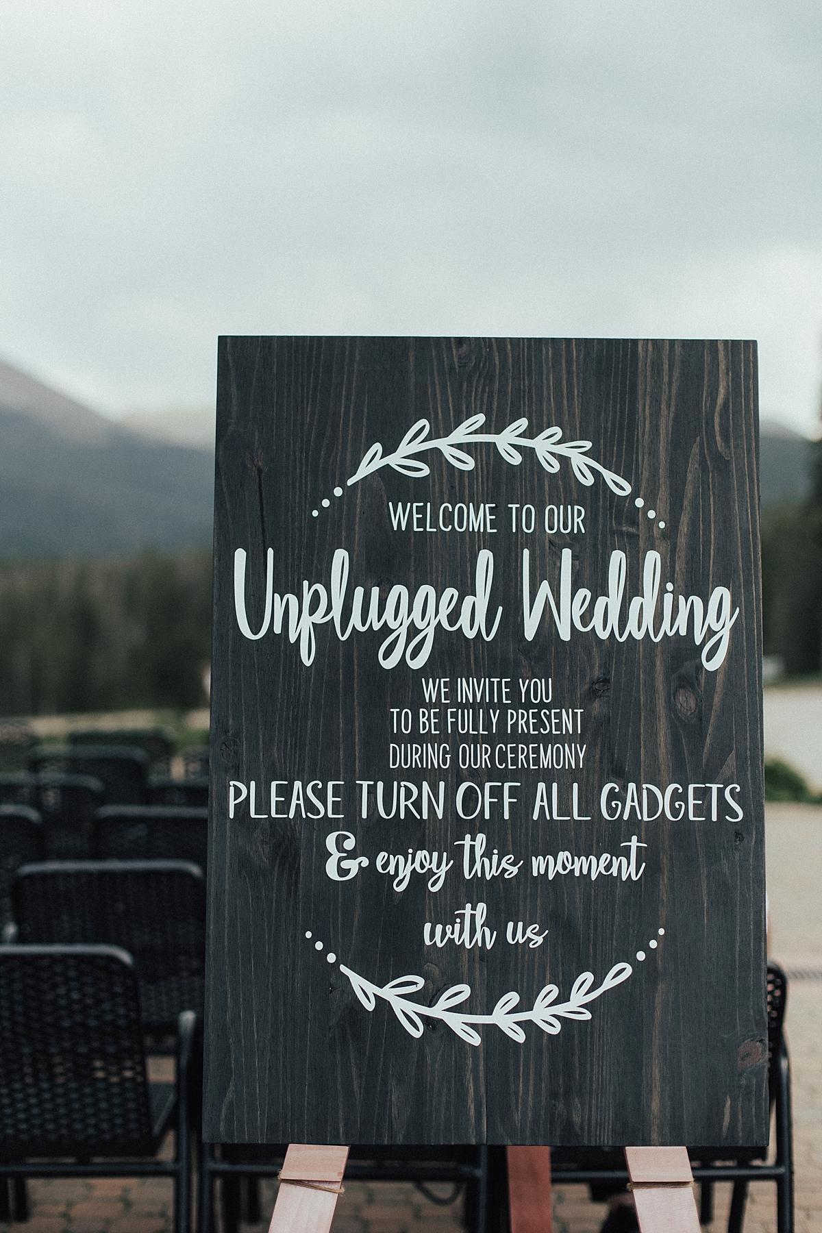 Orange County California Wedding Photographer Rachel Wakefield Jess x Garret-200.jpg