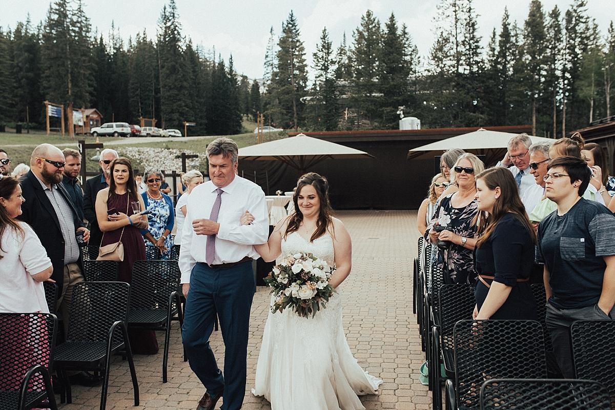 Orange County California Wedding Photographer Rachel Wakefield Jess x Garret-258.jpg