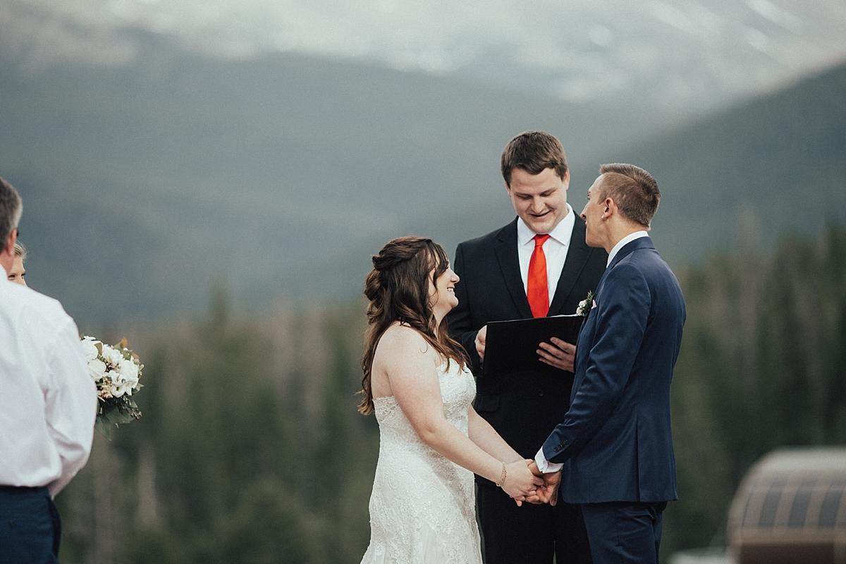 Orange County California Wedding Photographer Rachel Wakefield Jess x Garret-269.jpg