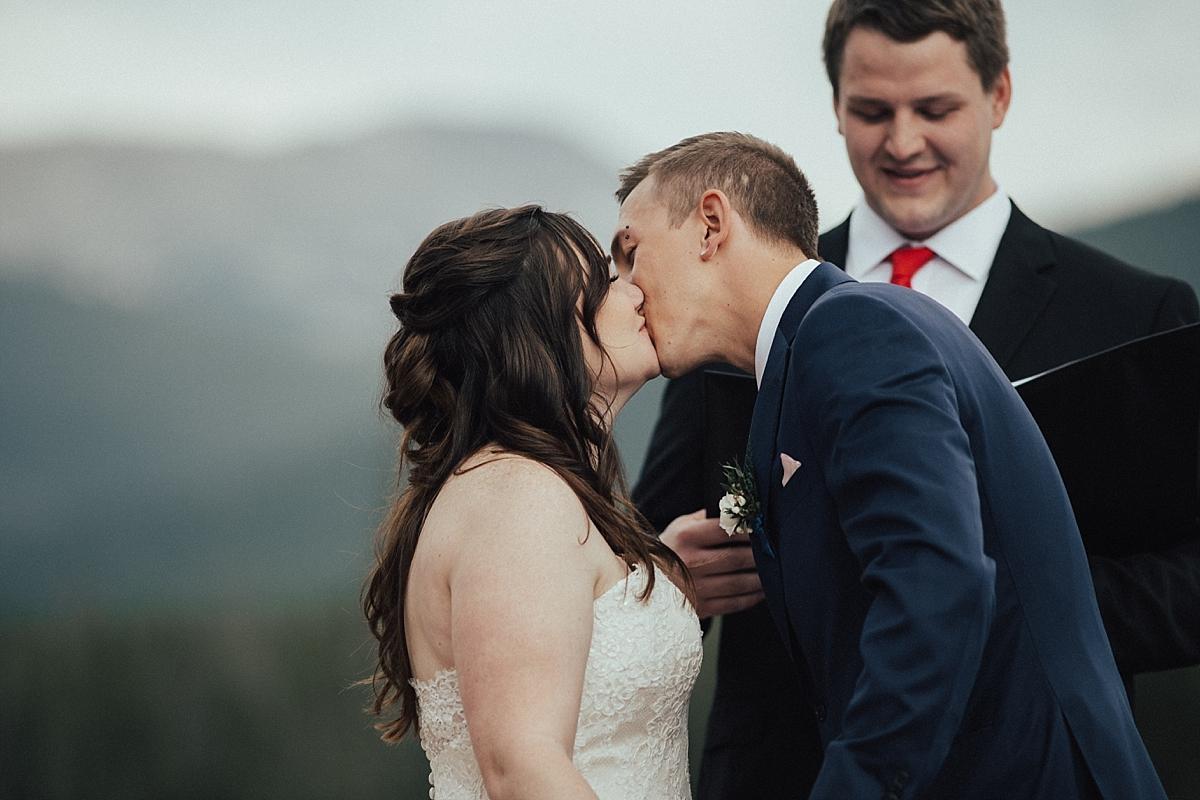 Orange County California Wedding Photographer Rachel Wakefield Jess x Garret-290.jpg