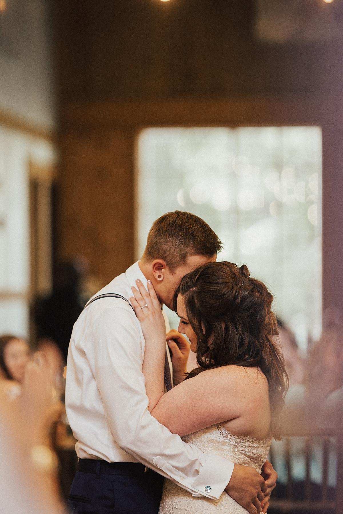Orange County California Wedding Photographer Rachel Wakefield Jess x Garret-365.jpg