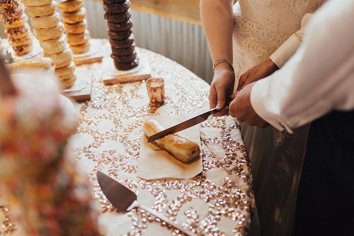 Orange County California Wedding Photographer Rachel Wakefield Jess x Garret-354.jpg