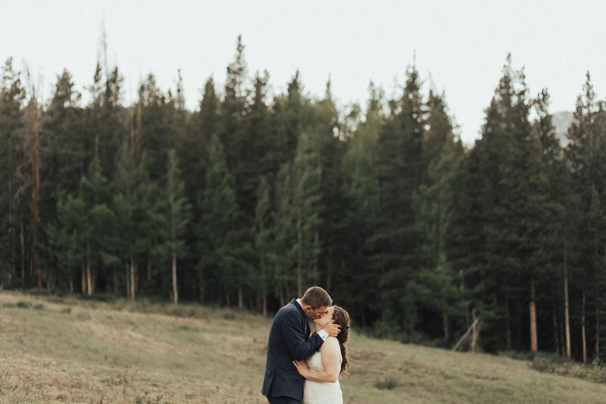 Orange County California Wedding Photographer Rachel Wakefield Jess x Garret-403.jpg