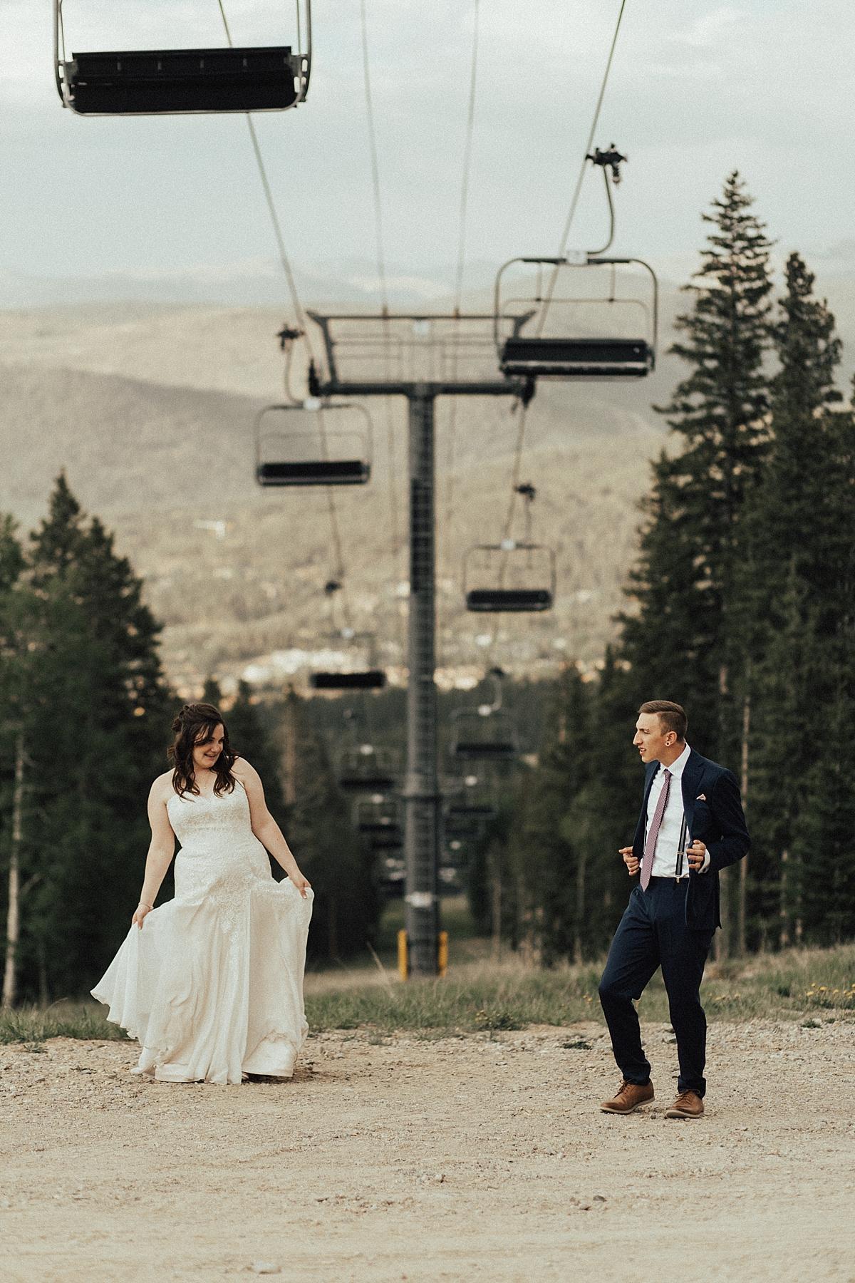 Orange County California Wedding Photographer Rachel Wakefield Jess x Garret-386.jpg