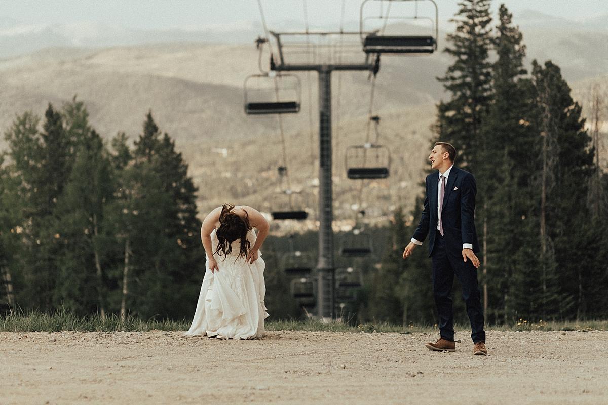 Orange County California Wedding Photographer Rachel Wakefield Jess x Garret-393.jpg
