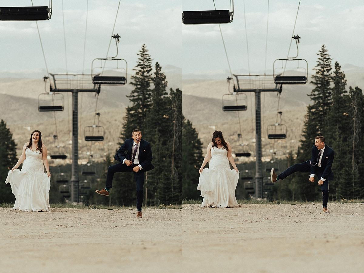 Orange County California Wedding Photographer Rachel Wakefield Jess x Garret-395.jpg