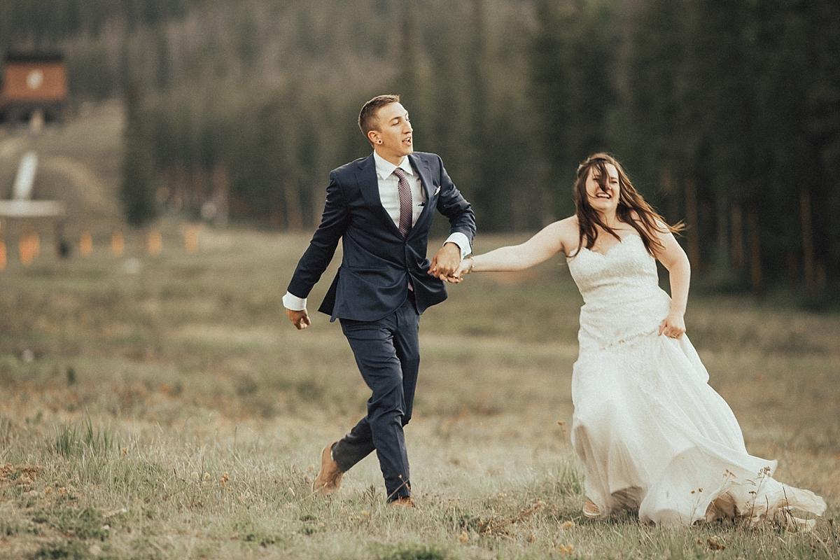 Orange County California Wedding Photographer Rachel Wakefield Jess x Garret-405.jpg