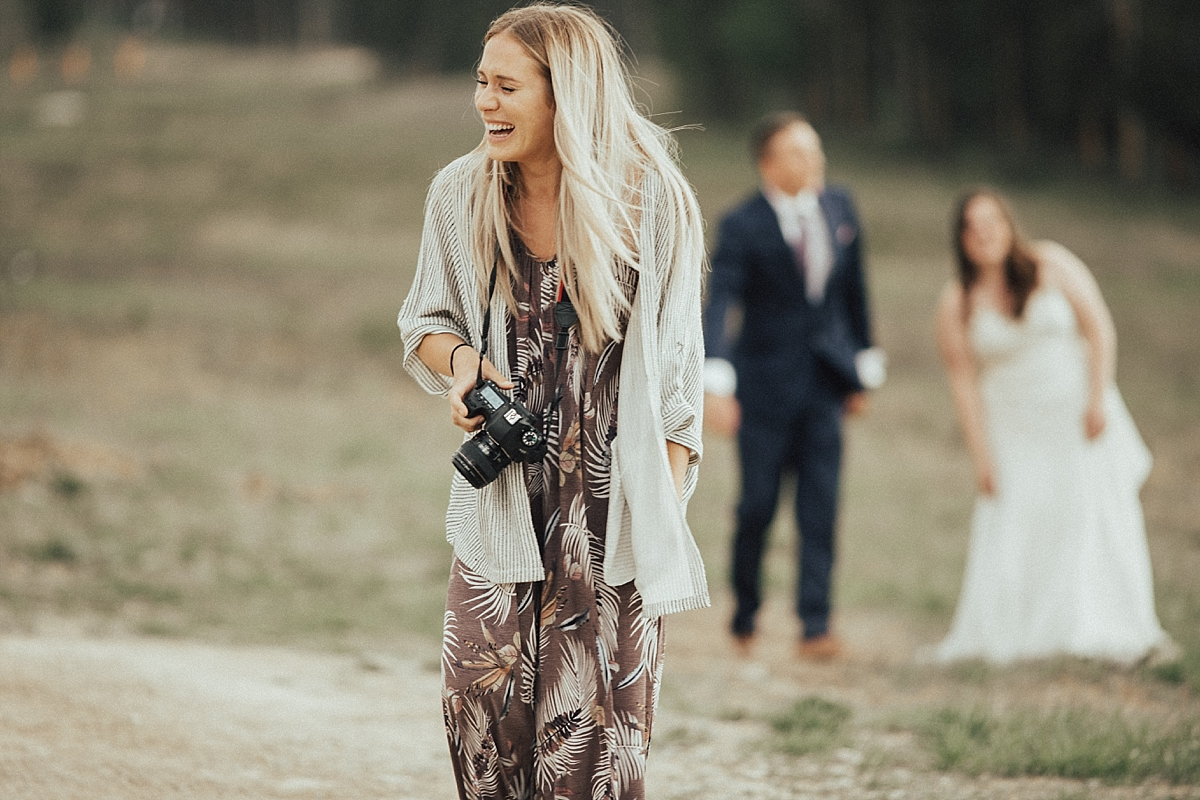 Orange County California Wedding Photographer Rachel Wakefield Jess x Garret-414.jpg