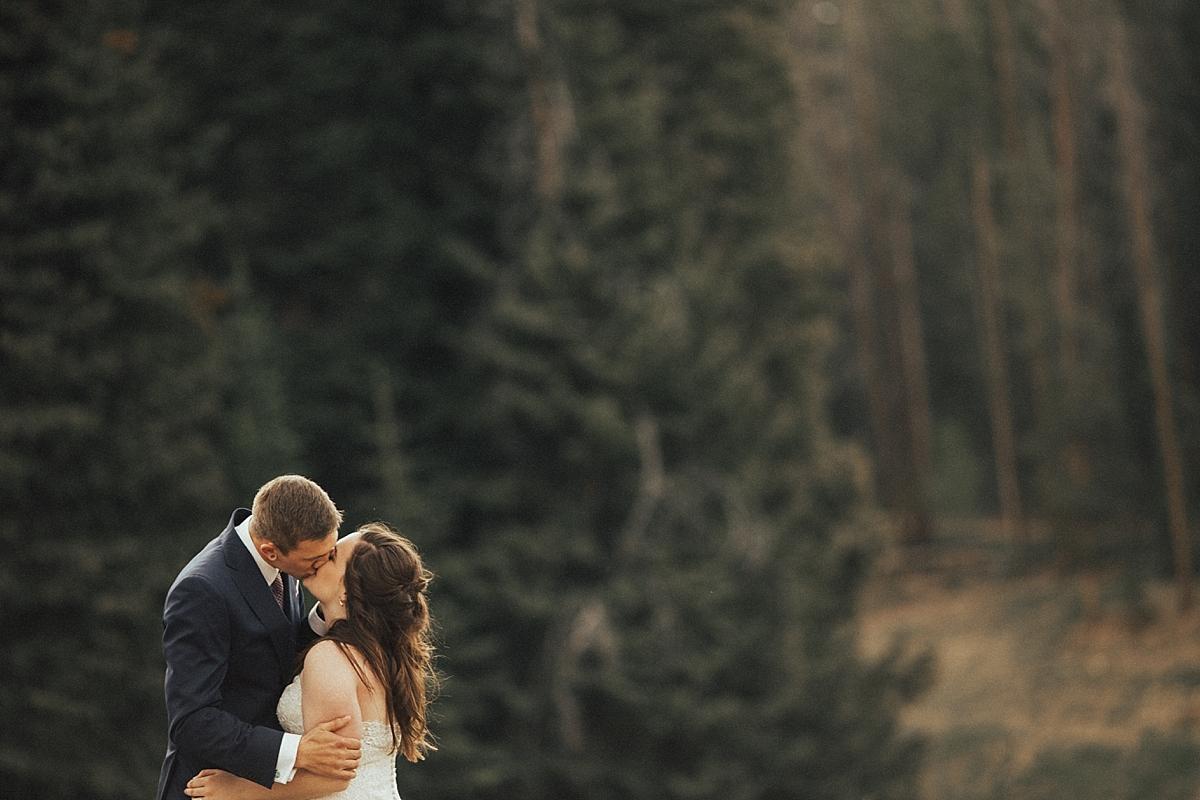 Orange County California Wedding Photographer Rachel Wakefield Jess x Garret-417.jpg