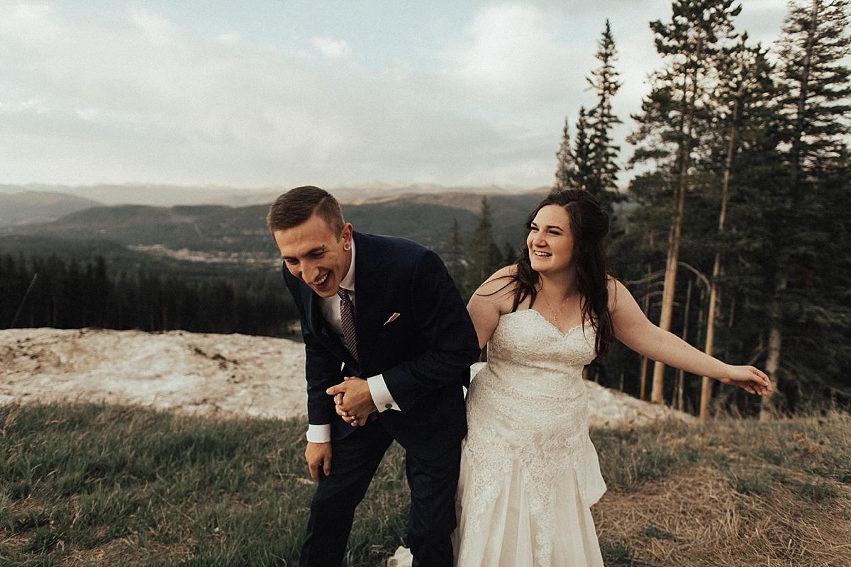 Orange County California Wedding Photographer Rachel Wakefield Jess x Garret-429.jpg