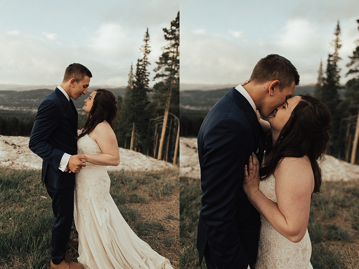 Orange County California Wedding Photographer Rachel Wakefield Jess x Garret-431.jpg