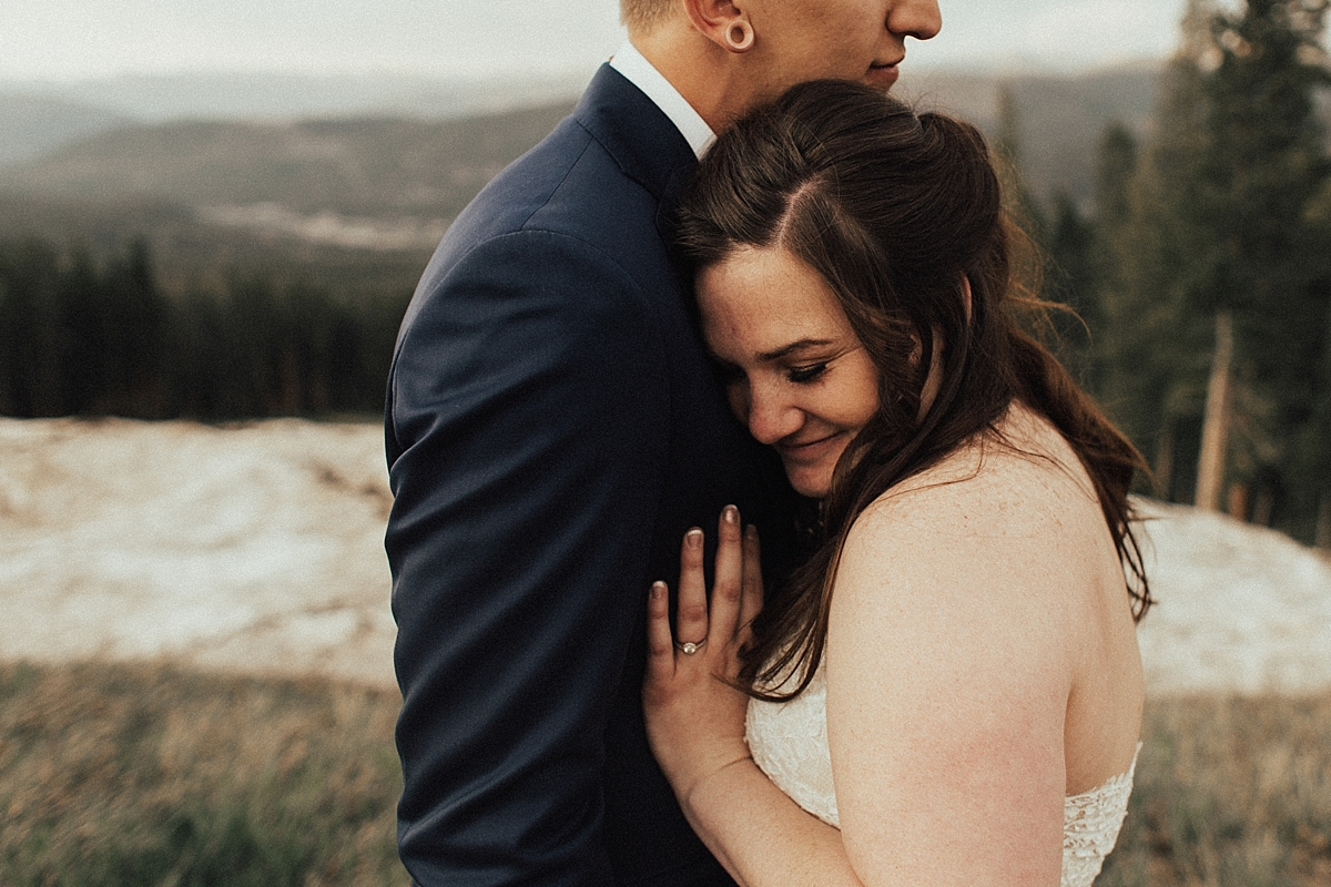 Orange County California Wedding Photographer Rachel Wakefield Jess x Garret-433.jpg