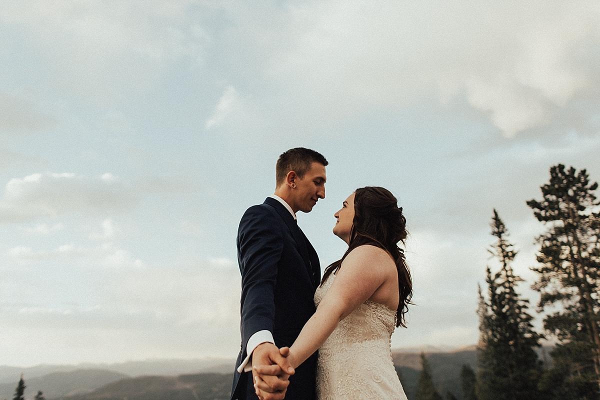 Orange County California Wedding Photographer Rachel Wakefield Jess x Garret-435.jpg