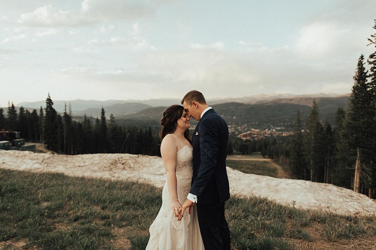 Orange County California Wedding Photographer Rachel Wakefield Jess x Garret-436.jpg