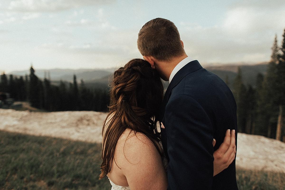 Orange County California Wedding Photographer Rachel Wakefield Jess x Garret-438.jpg