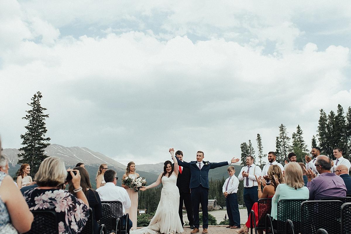Orange County California Wedding Photographer Rachel Wakefield Jess x Garret-293.jpg