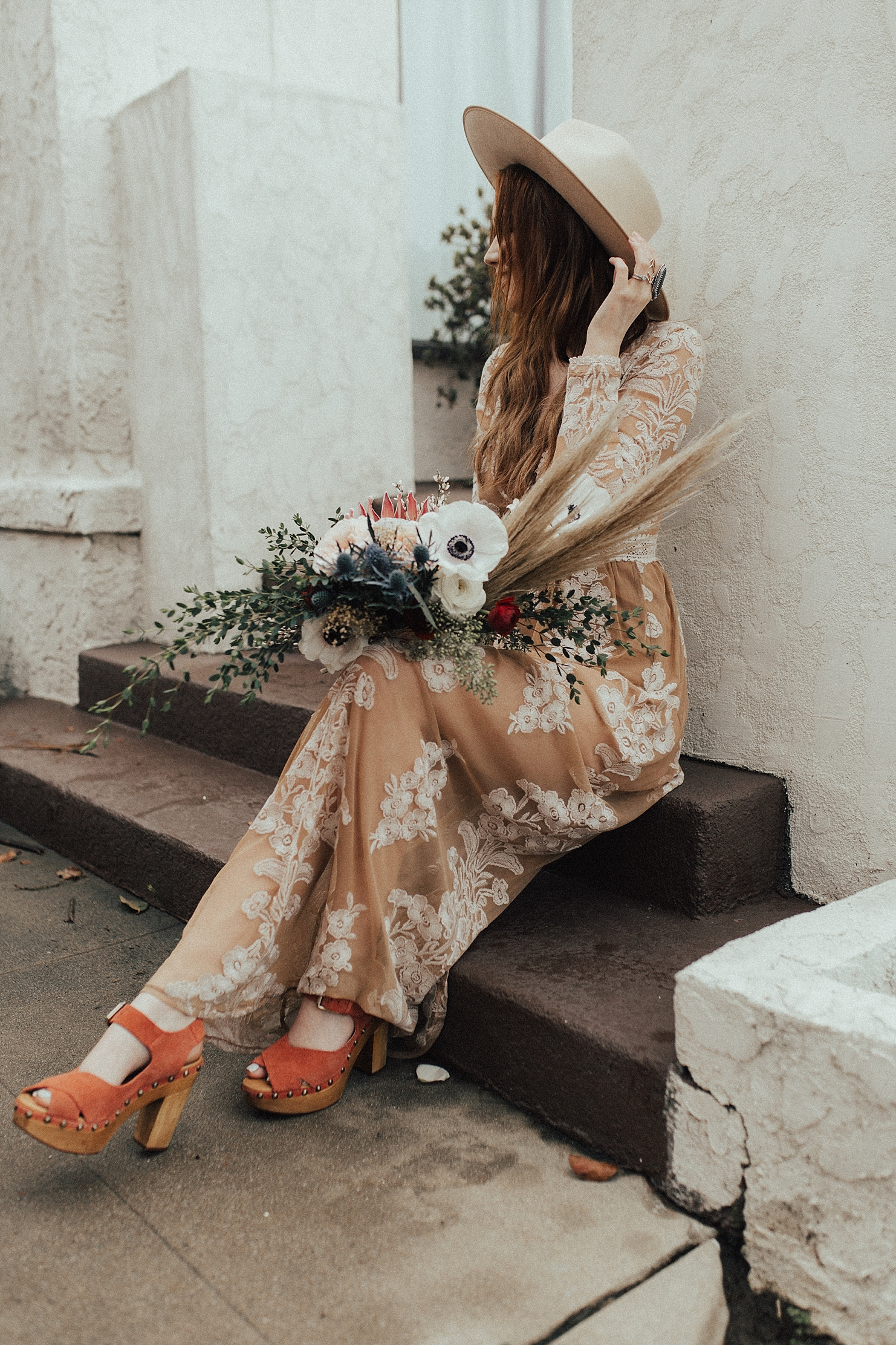 LONG BEACH ELOPEMENT INDIE BRIDE BOHO LOS ANGELES PHOTOGRAPHER RACHEL WAKEFIELD LA ELOPEMENT PHOTOGRAPHER-25.jpg