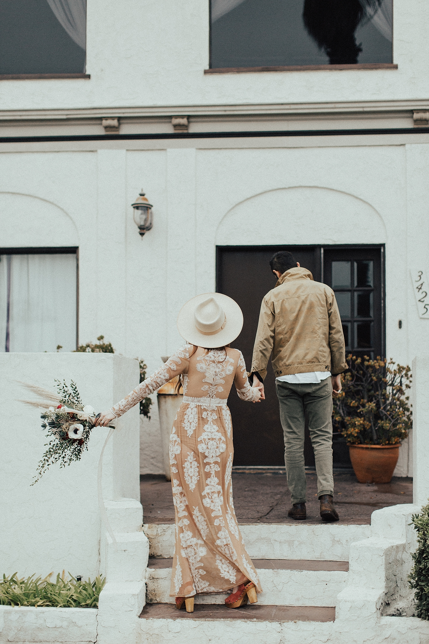 LONG BEACH ELOPEMENT INDIE BRIDE BOHO LOS ANGELES PHOTOGRAPHER RACHEL WAKEFIELD LA ELOPEMENT PHOTOGRAPHER-40.jpg