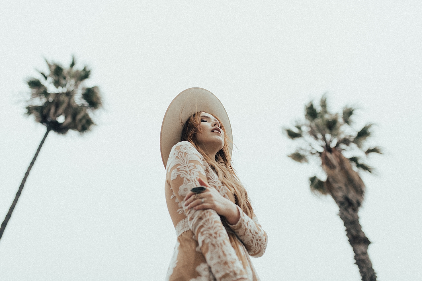 LONG BEACH ELOPEMENT INDIE BRIDE BOHO LOS ANGELES PHOTOGRAPHER RACHEL WAKEFIELD LA ELOPEMENT PHOTOGRAPHER-58.jpg