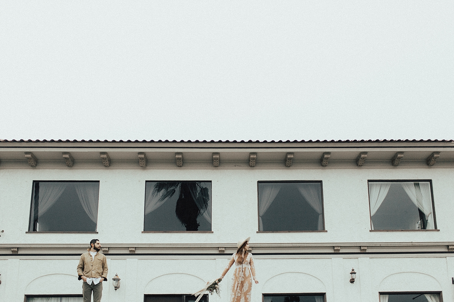 LONG BEACH ELOPEMENT INDIE BRIDE BOHO LOS ANGELES PHOTOGRAPHER RACHEL WAKEFIELD LA ELOPEMENT PHOTOGRAPHER-60.jpg